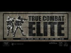 True Combat Elite Strzelanina Shooter FPP Shooting Game FPS Games Gry Download Do Pobrania Pobierz Gry Pełna Wersja Gra Full